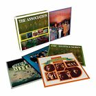 The Association - Original Album Series 5 CD Set