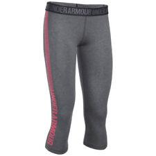 Maillots de compression gris taille S pour femme