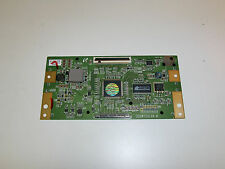 T-Con Modul 320WTCLV4.8 für LCD TV Samsung Model: LE32R81B