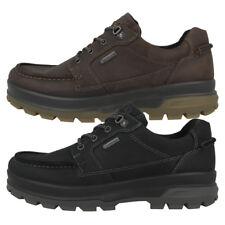 Ecco Rugged Track Schuhe Men Herren Outdoor Halbschuhe Schuhe 838004 Boots
