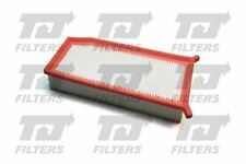 TJ Filters Car Vehicle Replacement Air Filter - QFA0953