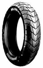 Pneumatici Moto Bridgestone 130/70 R12 56L ML50 pneumatici nuovi