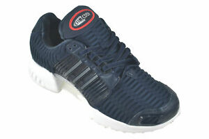 adidas Climacool 1 Blue Trainers for Men for sale   eBay