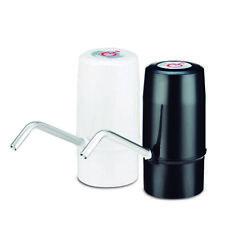 Dispensador de agua Automático BN3504-Recargable con entrada micro USB