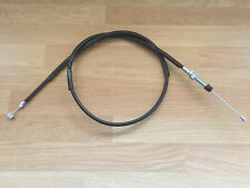Yamaha Sr 125 Cable Embrague 1982-2002