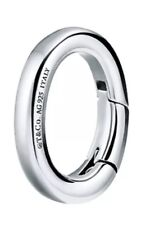fa8916e9c562f tiffany jump ring products for sale | eBay