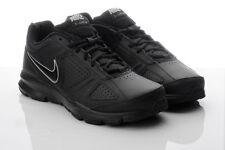 Nike T-Lite XI Sportschuhe Herrenschuhe Sneaker Turnschuhe Angebot Neu 616544007