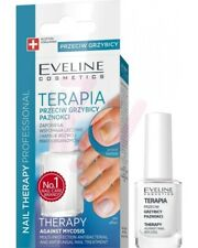 Eveline Antibacterial & Anti Fungal Infection Nail Treatment 12ml