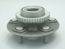 REAR WHEEL HUB NISSAN MAXIMA A32 2.0, 3.0 95-00 ABS 3 25/32In