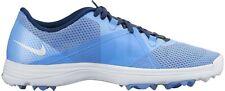 Nike Women's Lunar Summer Lite 2 Golf Shoes, Chalk Blue, 628539 402, Size 8.5