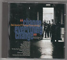 DEL AMITRI - change everything CD