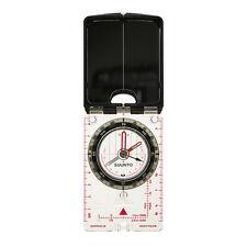 Suunto Mc-2g Professional Precise Mirror Global Compass Hiking SS004252010