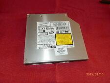 hp dv6000 lecteur rom GMA-4082N