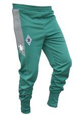 Borussia Mönchengladbach Training pantalones talla M Kappa Gladbach Pants pantalones BMG