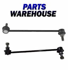 2 Pc New Front Stabilizer Sway Bar Link Kit for Nissan Altima 07-13 / 5 Yr WRTY