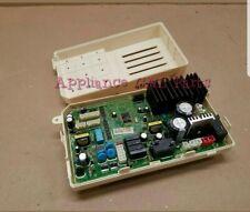Samsung washer control board DC92-000618b