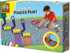 SES Creative Kreidepulverfarbe