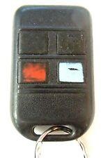 keyless remote entry alarm start  fob transmitter bob alarm CA 130 350 keyfob