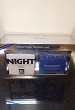 Orlane Absolute Skin Recovery Care Complete Repair System: Night & Day Care