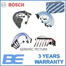IGNITION CABLE Genuine Heavy Duty Bosch 0986356019 1282378