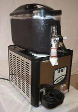Brand New Margarita Slush Frozen Drink Machine