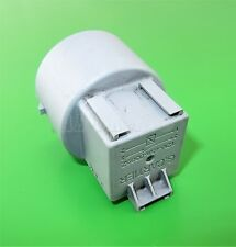 515-Peugeot Citroen Electric Power Steering 4-Pin Grey Relay 45A 03652 G Cartier