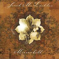 Mirrorball - Sarah McLachlan - EACH CD $2 BUY AT LEAST 4 1999-06-15 - Sony Legac