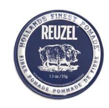 Reuzel Fibre Pomade 35g  2017 stock
