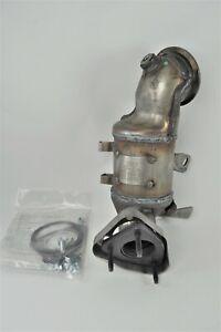 Dorman 674-854 Catalytic Converter For Select 11-19 Buick Chevrolet Models