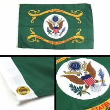 New listing United States Army Retired Flag Vet Veteran Support Troops Armed Forces Usa Us