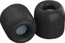 Comply - Sport Pro Earphone Tips (3-Pack) - Black