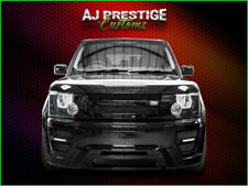 Land Rover Discovery Full Body Kit