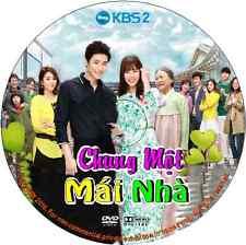 Chung Mot Mai Nha  -  Phim Han Quoc