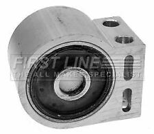 FIRSTLINE FSK6895 CONTROL ARM-/TRAILING ARM BUSH Front,Left,Rear,Right
