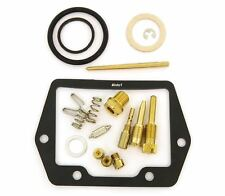 Carburetor Rebuild Kit - Honda CT70 Trail 70 - 1969-1977 - Jets Gaskets Needles