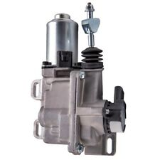 31360-12030 CLUTCH ACTUATOR ASSY FOR Toyota Auris Corolla Verso 3136052020