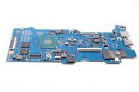 BA92-18914B Samsung Intel N3060 2GB 16GB eMMC Motherboard XE501C13-K01US