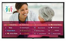 """Lg 24"""" 24Lv570M-Ua Hospital Grade Pro:Centric Smart Tv"""