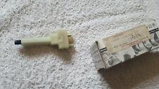 Seat Ibiza - Brake Light Switch  - 6K0 945 515A