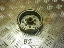 B2 HONDA LEAD SCV 100 SCV100 ROTOR MAGNETO FLYWHEEL FREE UK POST