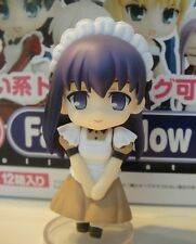 Fate Hollow Ataraxia Maid SAKURA MATOU Nendoroid Petite