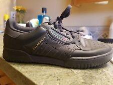 bdbc2cbb79d Adidas 8 Men s US Shoe Size Athletic Shoes adidas Yeezy Powerphase ...