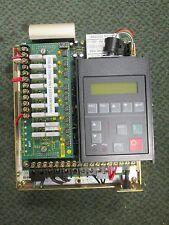 Allen-Bradley AC Drive 1336S-BRF30-AN-EN4-L6 3HP 3Ph Used