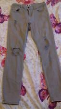 River Island jeans size14