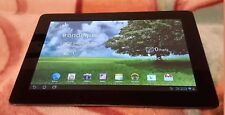 ASUS Transformer Pad Infinity TF201 32Gb 10.1""