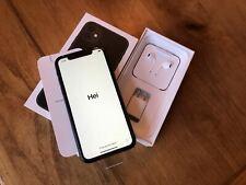 New listing Apple iPhone 11 - 256Gb - Black (Verizon) A2111 (Cdma + Gsm)