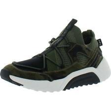 Mark Nason Skechers Mens Enduro-Jolla Entrenadores Zapatos tenis informales BHFO 7873