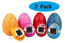 Surprise Tamagotchi Egg 2-Pack
