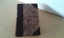 Usado - Libro LE CARDINAL DE RETZ - Louis Batiffol - 1929 - Texto en francés -