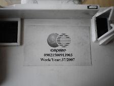 """""""carte mère"""" module """"LL non programmé"""" pour lave linge ARISTON AVXL 14 FR."""